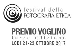 Premio Voglino 2017
