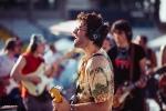 That's Live, photo 7, Claudio Cavallaro (Guitar Guru)
