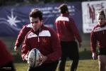Romagna RFC – Livorno Rugby – Photo1