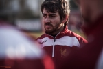Romagna RFC - Livorno Rugby - Photo 3