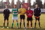 Romagna RFC – Livorno Rugby – Photo4