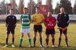 Romagna RFC - Livorno Rugby - Photo 4