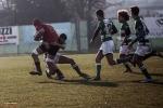 Romagna RFC – Livorno Rugby – Photo5