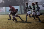 Romagna RFC - Livorno Rugby - Photo 5