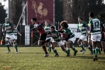 Romagna RFC - Livorno Rugby - Photo 6