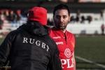 Romagna RFC – Livorno Rugby – Photo8