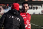 Romagna RFC - Livorno Rugby - Photo 8