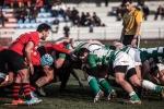 Romagna RFC – Livorno Rugby – Photo9