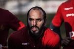 Romagna RFC – Livorno Rugby – Photo14