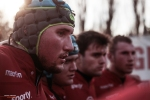 Romagna RFC - Livorno Rugby - Photo 17