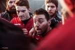 Romagna RFC - Livorno Rugby - Photo 19