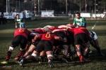 Romagna RFC – Livorno Rugby – Photo21