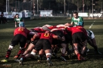 Romagna RFC - Livorno Rugby - Photo 21