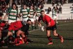 Romagna RFC – Livorno Rugby – Photo24