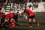 Romagna RFC - Livorno Rugby - Photo 24