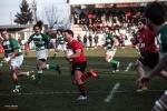 Romagna RFC – Livorno Rugby – Photo26