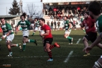 Romagna RFC - Livorno Rugby - Photo 26