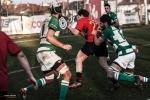 Romagna RFC – Livorno Rugby – Photo27