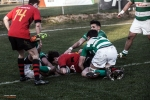 Romagna RFC - Livorno Rugby - Photo 28