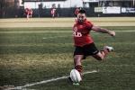 Romagna RFC – Livorno Rugby – Photo29