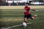 Romagna RFC - Livorno Rugby - Photo 29