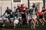 Romagna RFC – Livorno Rugby – Photo30