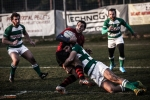 Romagna RFC - Livorno Rugby - Photo 31