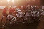 Romagna RFC – Livorno Rugby – Photo34