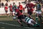 Romagna RFC – Livorno Rugby – Photo36