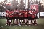 Romagna RFC – Livorno Rugby – Photo38