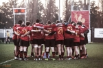 Romagna RFC - Livorno Rugby - Photo 38