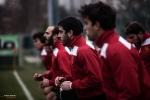 Romagna RFC - Rugby Bologna, foto 1