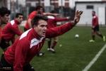 Romagna RFC - Rugby Bologna, foto 3