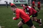 Romagna RFC - Rugby Bologna, foto 4