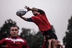 Romagna RFC - Rugby Bologna, foto 7