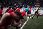 Romagna RFC - Rugby Bologna, foto 9