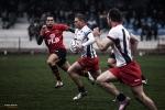 Romagna RFC - Rugby Bologna, foto 10