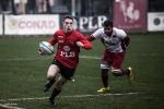 Romagna RFC - Rugby Bologna, foto 12