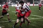 Romagna RFC - Rugby Bologna, foto 13