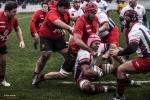 Romagna RFC - Rugby Bologna, foto 14