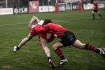 Romagna RFC - Rugby Bologna, foto 15