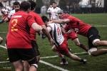 Romagna RFC - Rugby Bologna, foto 17
