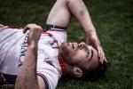 Romagna RFC - Rugby Bologna, foto 18