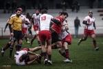 Romagna RFC - Rugby Bologna, foto 20