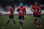 Romagna RFC - Rugby Bologna, foto 21