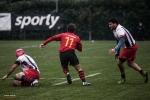 Romagna RFC - Rugby Bologna, foto 22