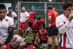 Romagna RFC - Rugby Bologna, foto 24