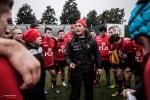 Romagna RFC - Rugby Bologna, foto 25