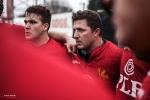 Romagna RFC - Rugby Bologna, foto 26