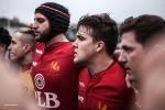 Romagna RFC - Rugby Bologna, foto 27
